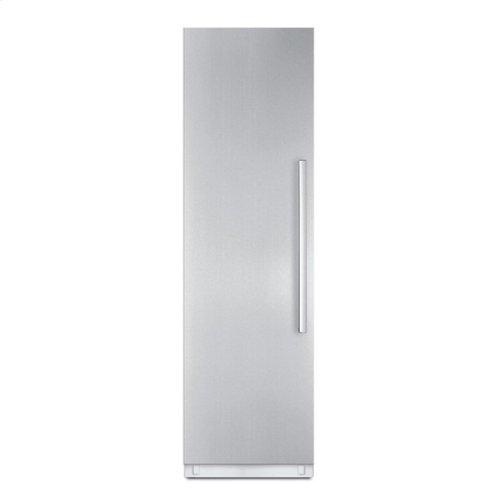 "Integra Freezers B24IF70NSP 24"" Freezer"