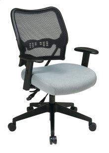 Freeflex Ember Office Chair
