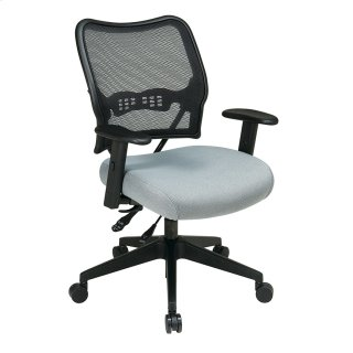 Freeflex Ember Office Chair