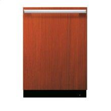 """24"""" Custom Panel Dishwasher - DFB450 (24"""" wide Intelli-Wash Dishwasher (no front))"""