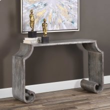 Agathon Console Table