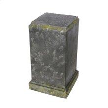 Ever Pedestal Base