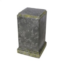 Ever Pedestal Base