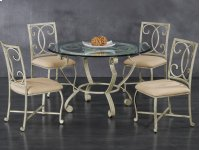 Gibson Dining Set Product Image