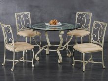 Gibson Dining Set