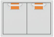 AEAD30_30_Double-Access-Doors__Citra_