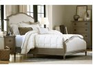 Devon King Bed Product Image