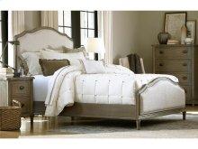 Devon Bed (Queen)