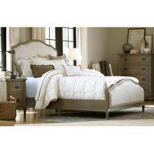 Devon Queen Bed