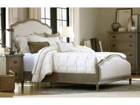 Devon Bed (King)