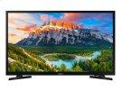 "32"" Class N5300 Smart Full HD TV (2018) Product Image"