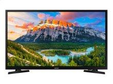 "32"" Class N5300 Smart Full HD TV (2018)"
