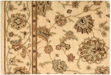 Sultana Persian Jewel Su01 Ivory-b 13'