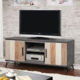 "Binche 60"" Tv Stand Product Image"