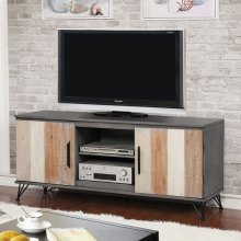 "Binche 60"" Tv Stand"