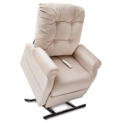 AS-4001, 3-Position Reclining Lift Chair Product Image