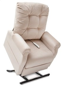 NM-4001, 3-Position Reclining Lift Chair