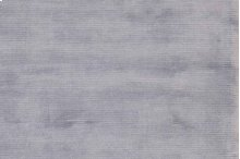 Lunar Lun1 Plt Rectangle Rug 27'' X 18''