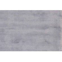 Lunar Lun1 Plt Rectangle Rug 27'' X 18''
