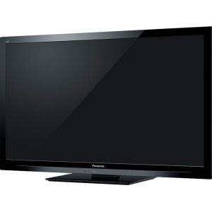 "PanasonicVIERA® 37"" Class E3 Series LED HDTV (37.0"" Diag.)"