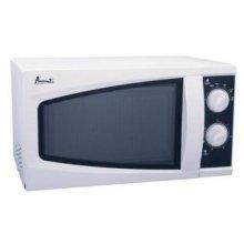 Model MO7080MW - Mechanical Microwave 0.7CF Wh