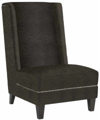 Driscoll Chair in Mocha (751) Product Image