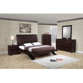 raven bedroom set. Elements Furniture RV255 Raven Bedroom set Houston Texas USA Aztec in by  TX