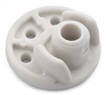 KitchenAid® Foot for Tilt Head Stand Mixer (Fits model KSM150, KSM152, KSM154, KSM155, KSM158, KSM160) - Other
