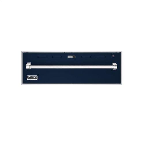 "Viking Blue 30"" Professional Warming Drawer - VEWD (30"" wide)"