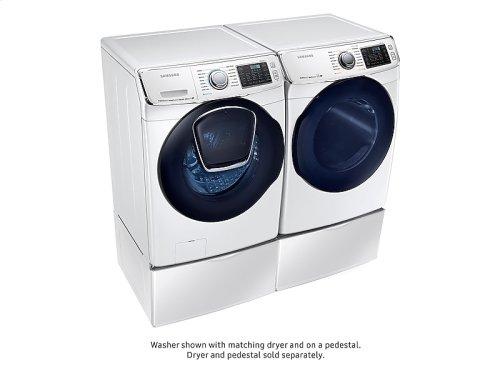 DV50K7500 7.5 cu. ft. Electric Dryer