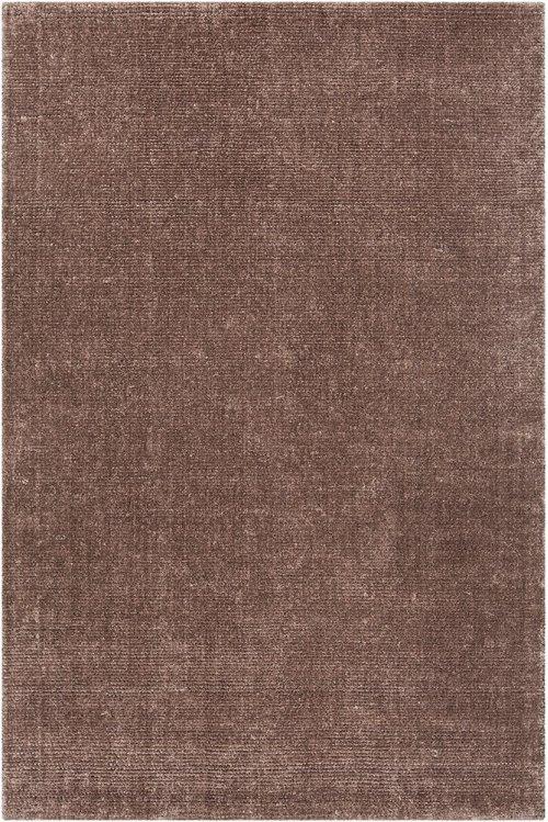 Sara Hand-woven
