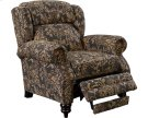 Norwich High-Leg Recliner Product Image