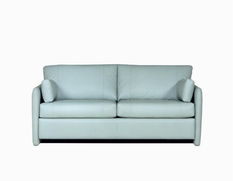 1579 in by Jaymar in Bay Roberts, NL - Scarsdale Apartment sofa