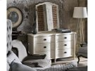Amity Drawer Dresser Product Image