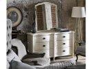 Amity Drawer Dresser Product Image