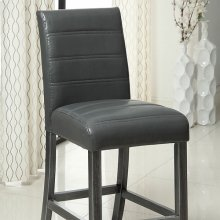 Elise Ii Counter Ht. Chair (2/box)