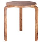 Stylus - Accent Table Product Image