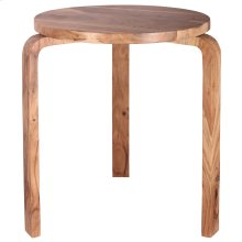 Stylus - Accent Table