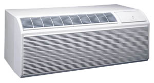 PTAC (Packaged Terminal Air Conditioners): PDE15K5