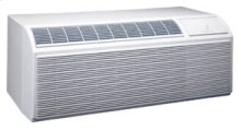 PTAC (Packaged Terminal Air Conditioners): PDE12R3