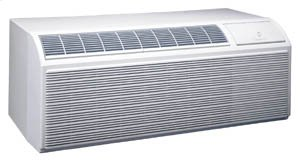 PTAC (Packaged Terminal Air Conditioners): PDH15K5