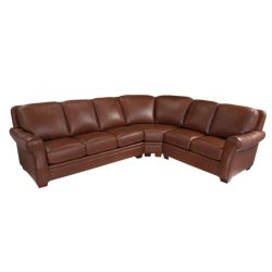 Orangeville Sectional