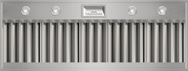 VCIN60RP 60 inch Professional Series Custom Insert