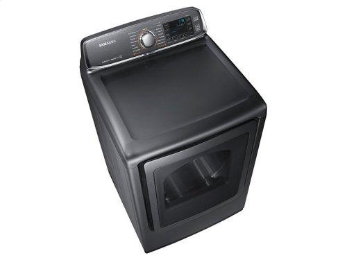 DV8700 7.4 cu. ft. Gas Dryer
