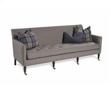 Bennet Sofa