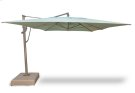 AKZPRT PLUS Cantilever - Bronze Product Image