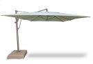 AKZPRT PLUS Cantilever - Bronze Product Image