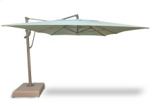 AKZPRT PLUS Cantilever - Driftwood