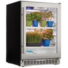 Danby Fresh 5.8 cu. ft. Home Herb Grower Product Image