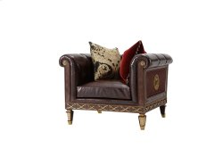 Lydia Upholstered Chair
